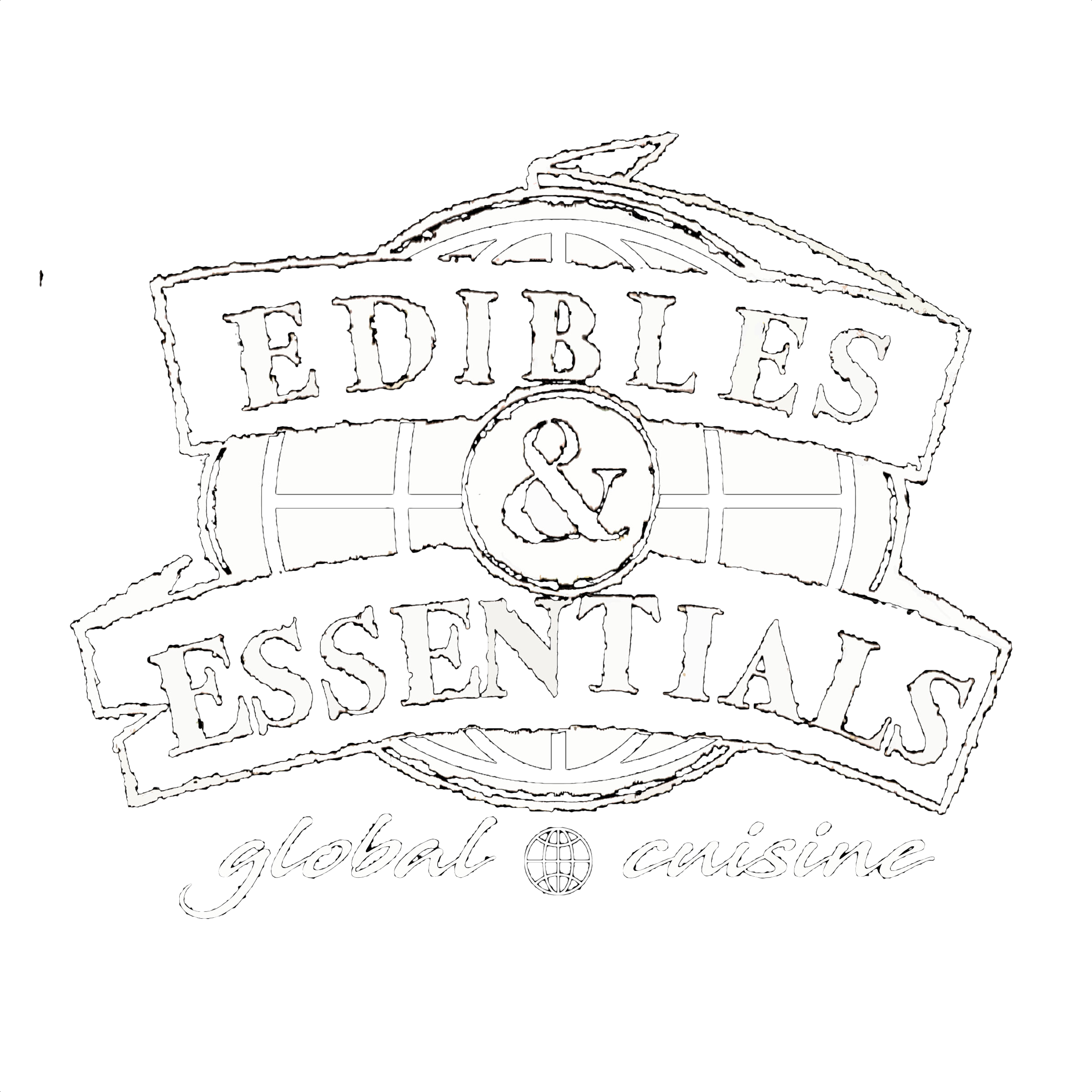 Edibles & Essentials